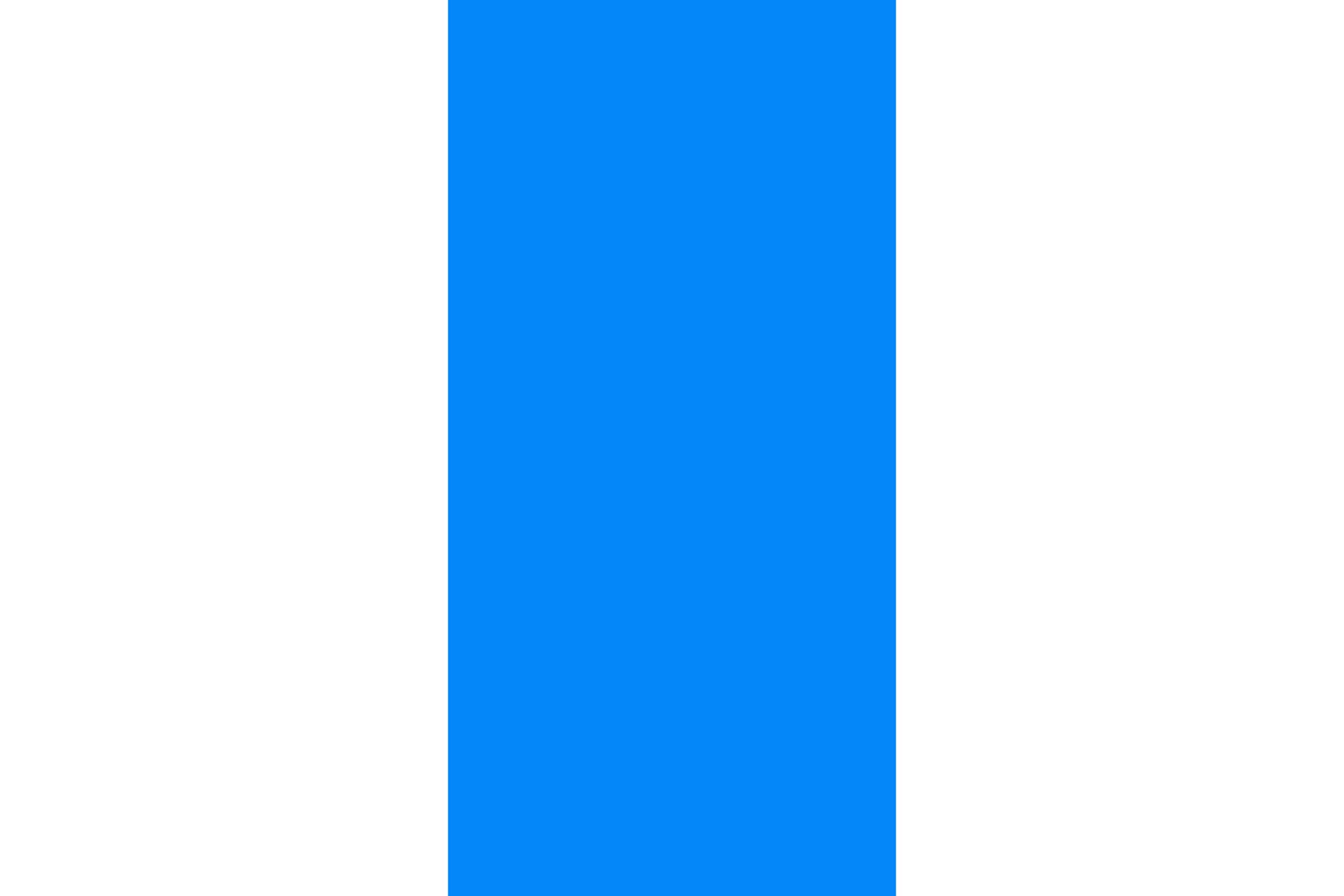 Gravir-flag.png
