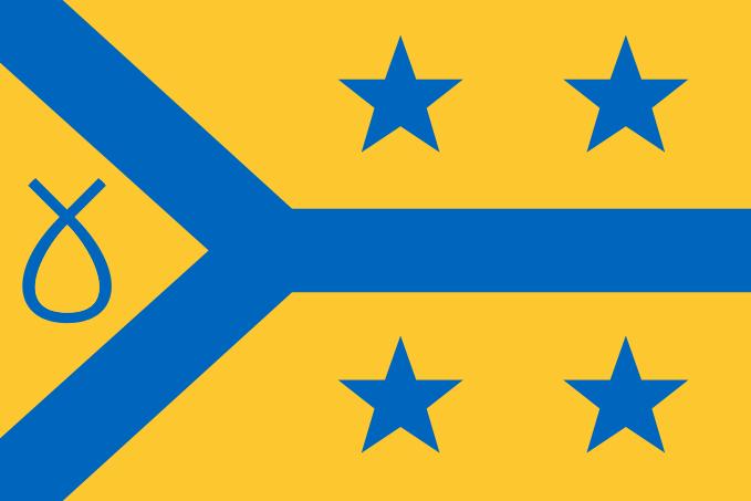 Harunthar-flag.png