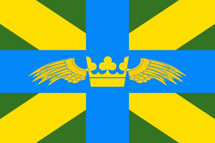 Illar-flag.png