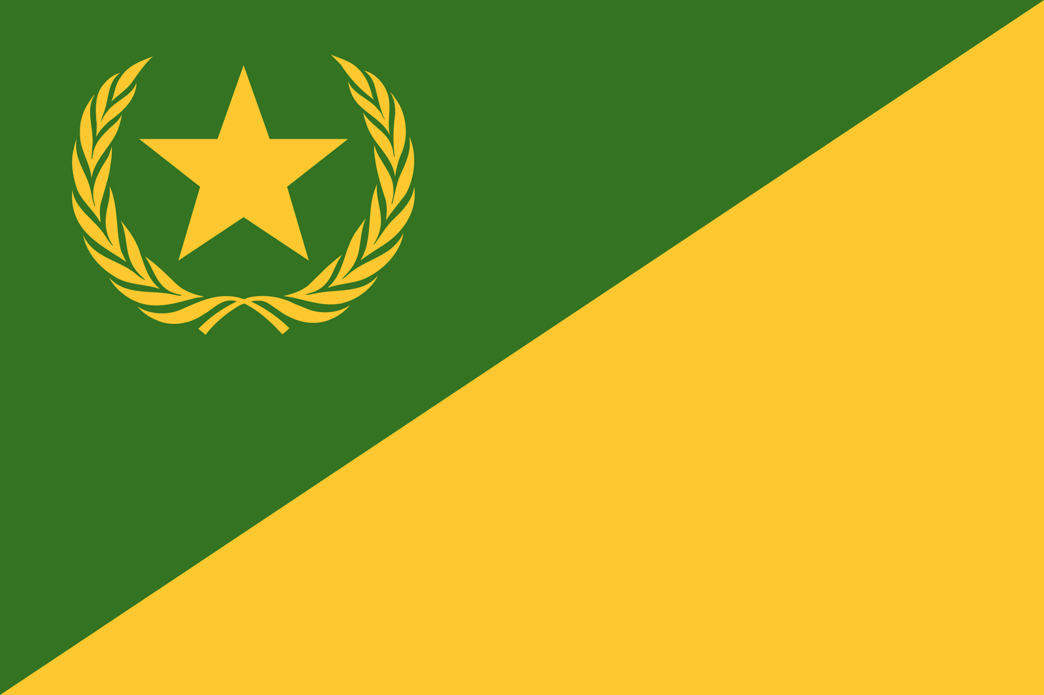 Luejevor-flag.png