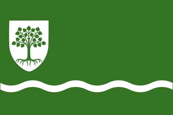 Uesen-flag.png